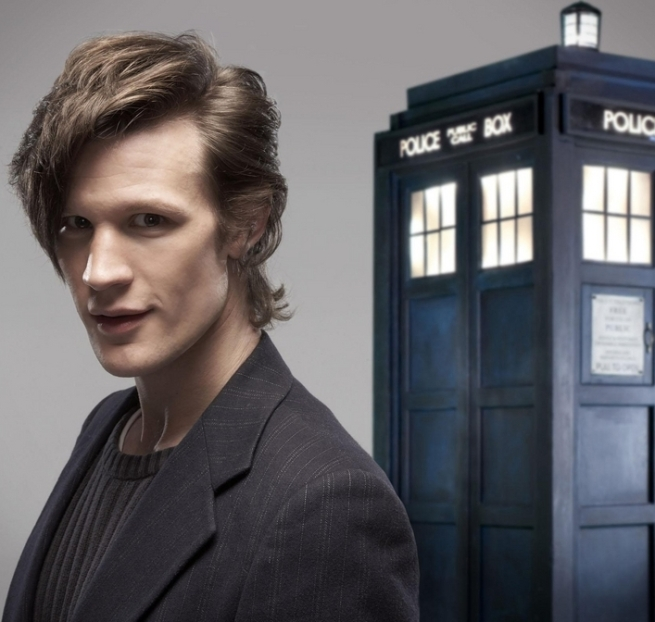 smith_doctor_1