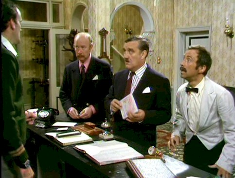 fawlty-hotelinspectors1