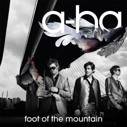 aha_foot_of_the_mountain
