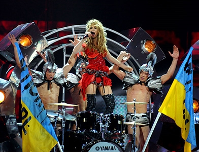 Svetlana_Loboda_on_the_ESC_2009