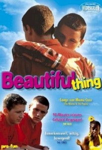 beautifulthing