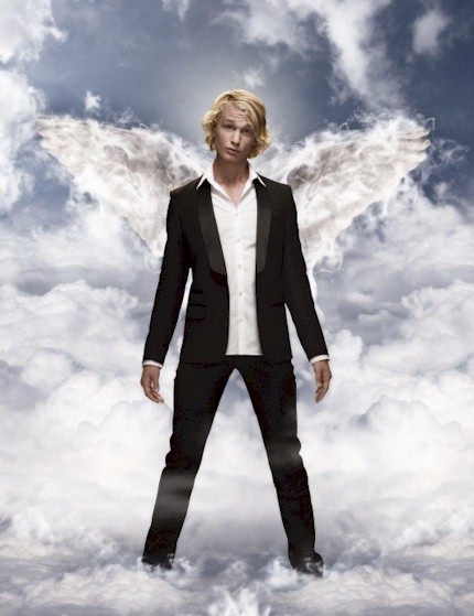 bg-angel1