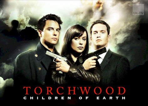 torchwood3