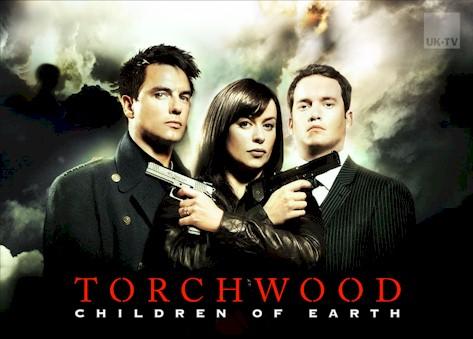 torchwood3