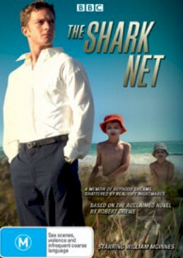 sharknetdvd