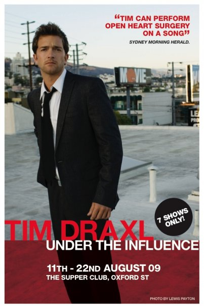 timdraxl-undertheinfluence