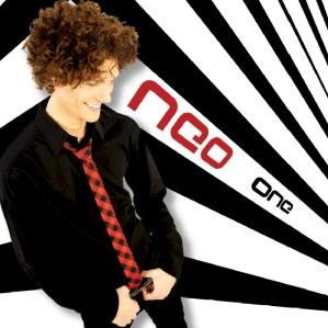 neo-one