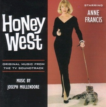 honeywestcd